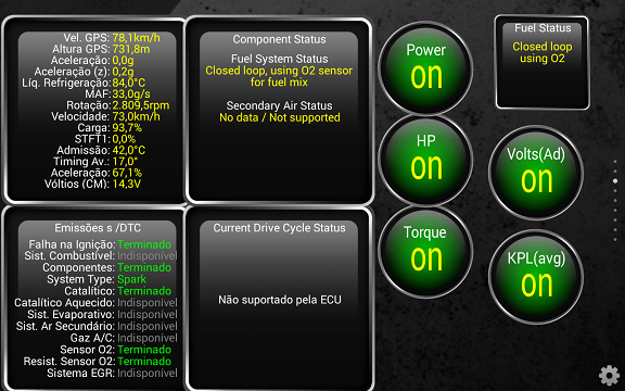 Scanner - Leitor OBDII + apps (Android, Windows Phone, IOS) - Página 6 Obd%202016-04-11%2007h58_zpsnglfjdh4