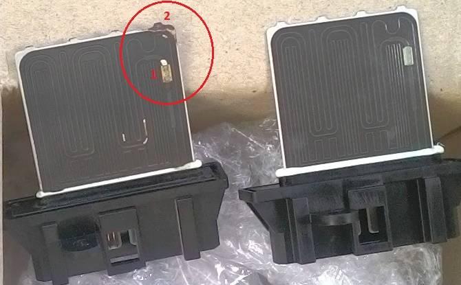 Problema no ventilador Resistor%20ac_zpst89lt9su