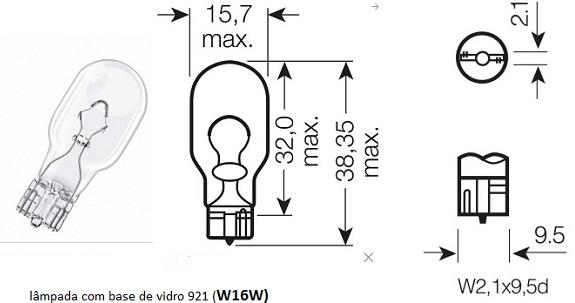 Modelos de lâmpadas W16w%20medidas_zpsnc2eqzhp