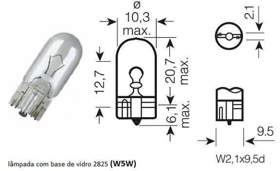 Modelos de lâmpadas W5w%20medidas_zpsmuzj69a0