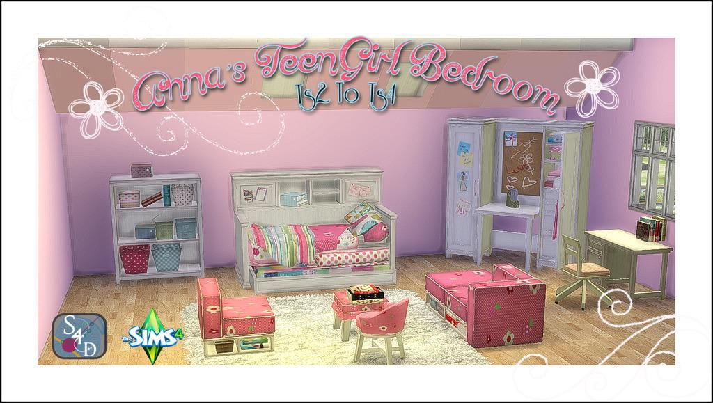 Muebles de Contenido Personalizado Bedroom1_zpsmvdudvdt