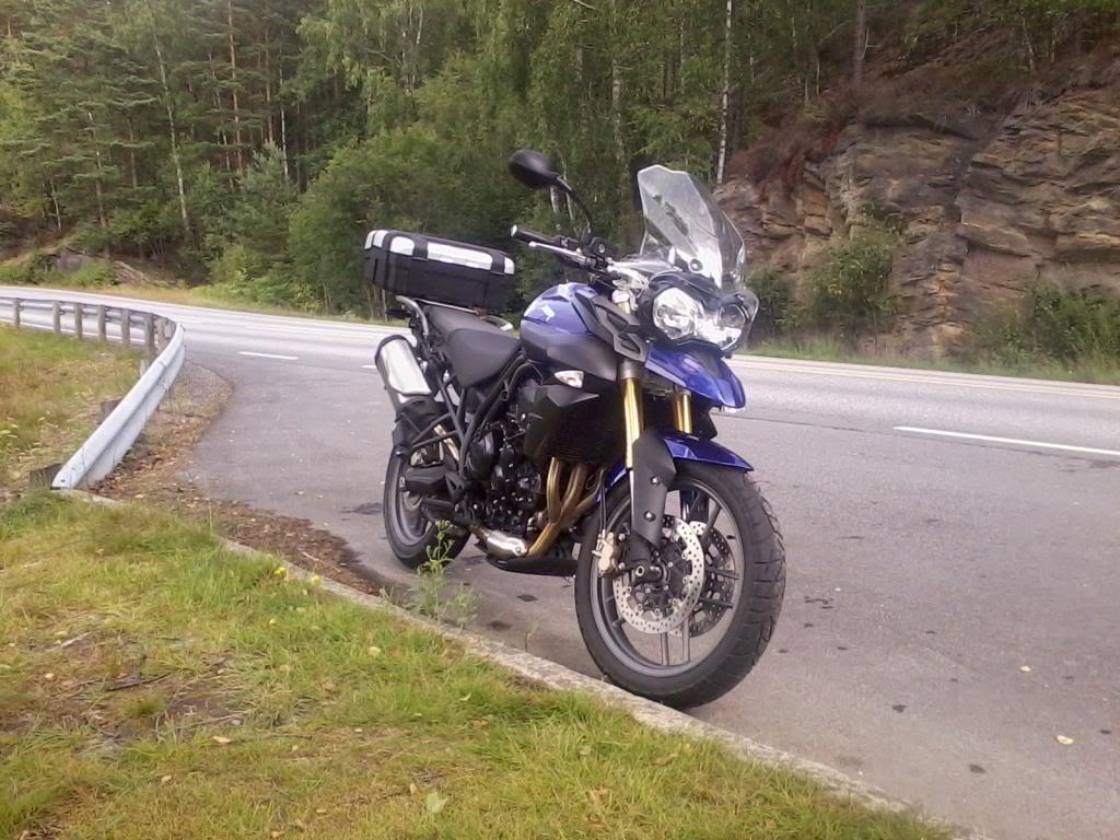 Våre motorsykler - Page 10 Foto0194_zps13ff8ae5