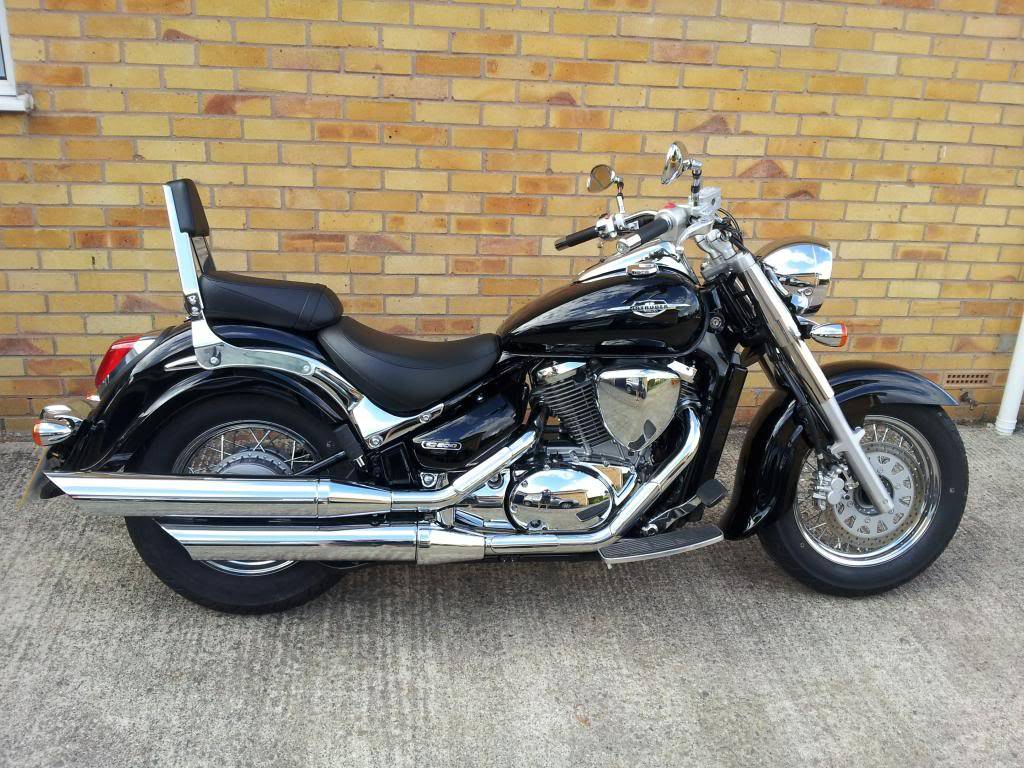 pic of my bike; 2012 C800.... 20120808_175406_zpsbbbd6761