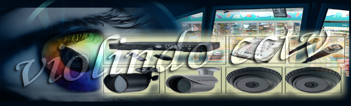 VIOLINDO CCTV JAKARTA - CCTV Online Cctvbannerviolindo_zpse66ccaea