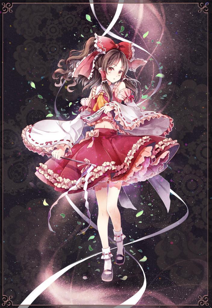 Nine Hundred Ninety Nine Celestial Nights (Private) Hakurei_Reimu_full_1821769_zpsa077d41d