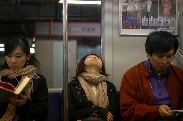 [Đời sống - Văn hóa] Diễn giải nước Nhật trong 7 từ hoặc ít hơn Otsukare-310_zps90d1c3ac
