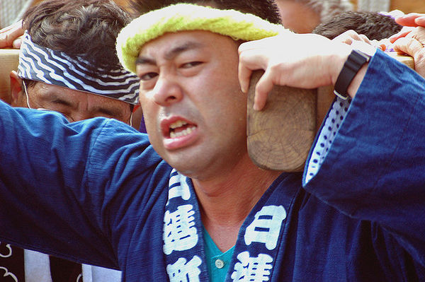 [Đời sống - Văn hóa] Diễn giải nước Nhật trong 7 từ hoặc ít hơn Ganbatte-310_zps87eb3cf8