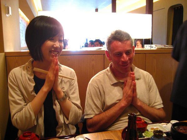 [Đời sống - Văn hóa] Diễn giải nước Nhật trong 7 từ hoặc ít hơn Itadakimasu-310_zps15c0b767