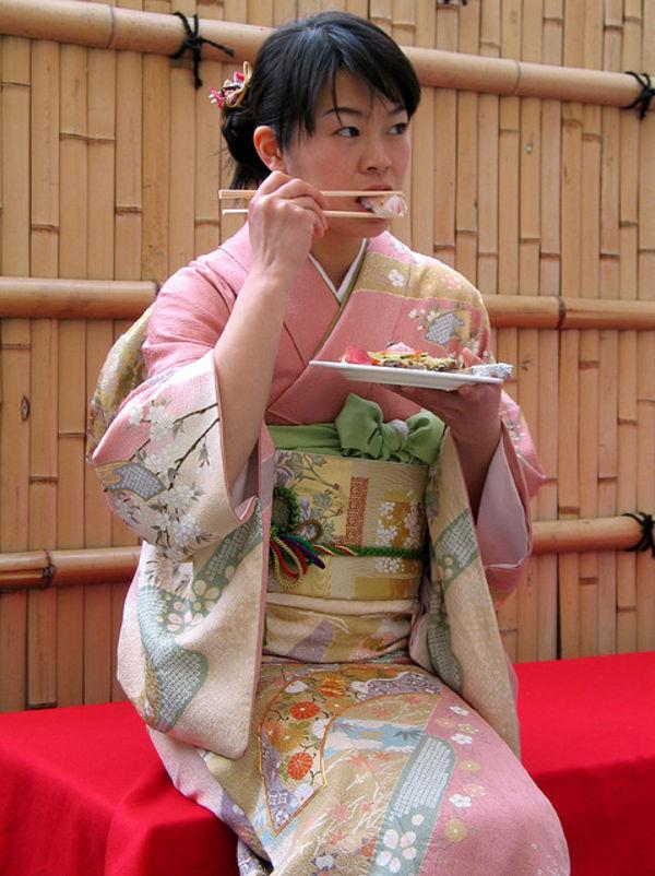 [Đời sống - Văn hóa] Diễn giải nước Nhật trong 7 từ hoặc ít hơn Mottainai-310_zps75b54533