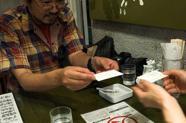 [Đời sống - Văn hóa] Diễn giải nước Nhật trong 7 từ hoặc ít hơn Yoroshiku-onegaishimasu-310_zps1751f948