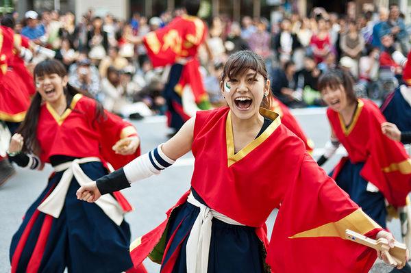 [Đời sống - Văn hóa] Diễn giải nước Nhật trong 7 từ hoặc ít hơn Yosakoi-310_zpsa8e1d22b