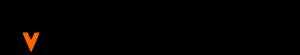 [Music Artist Wiki] Maroon 5 300px-Maroon_5_logosvg