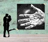 Liefde, Relatie & Seks