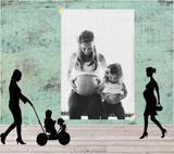 Zwangerschap & Kinderen