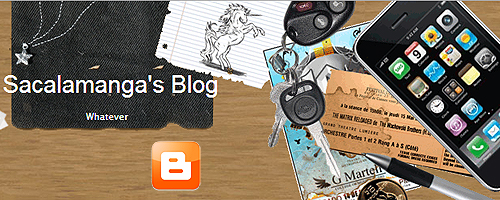 Sacalamanga's Blog - Página 2 BlogFirma_zpsa74b9492