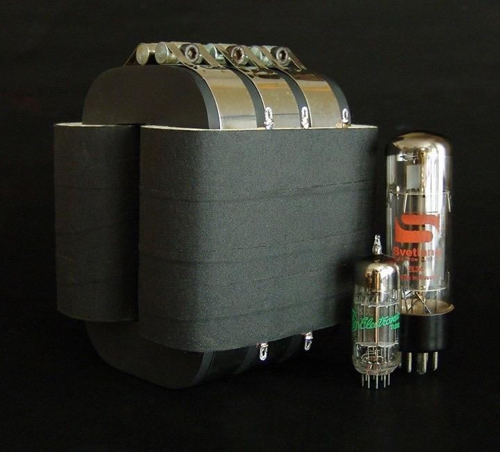 Colunas eletrostáticas com amplificador a válvulas integrado  1D537D53-2F43-4B56-BE81-3BE4998D3BED_zpsm6nwuamj