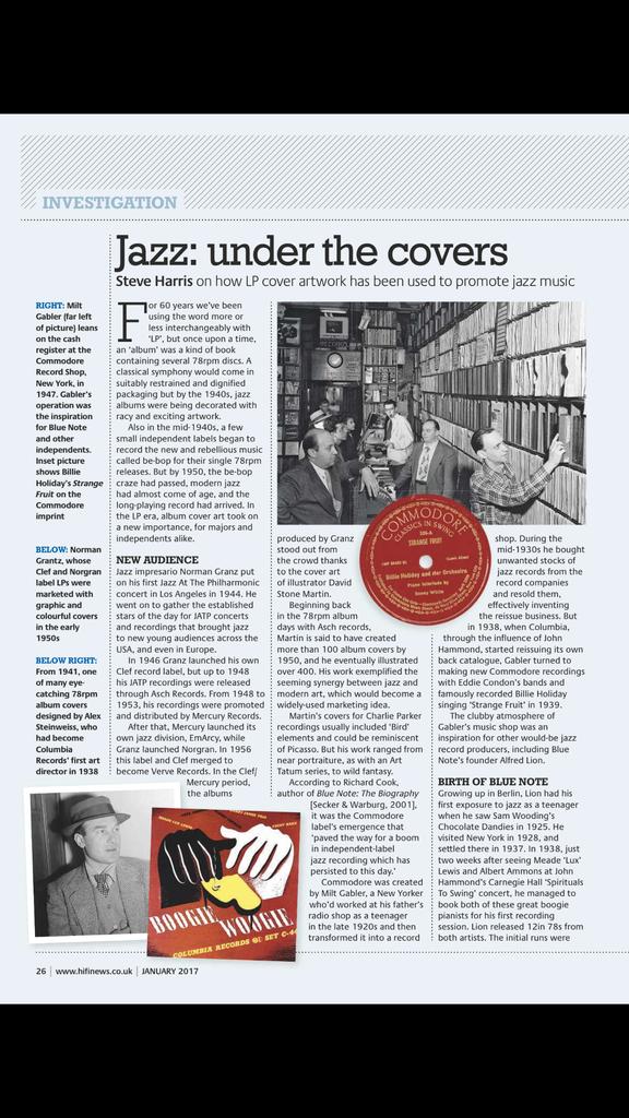 Jazz: uma pequena história das capas B1B291BD-0DE8-4021-8C28-C5E4ADCD6385_zpsshemebjh