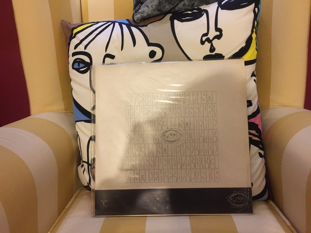 A rodar XXXVIII - Página 17 CE17004B-92CB-494F-BA04-F080AD57E71E_zps8clj74sp