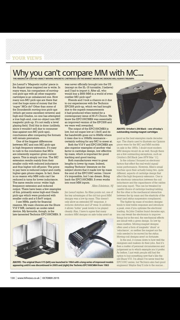 Signal-to-noise ratio MC vs MM E718F878-986C-42B7-9A17-01CF4A0A9F32_zpsztiyr5xe