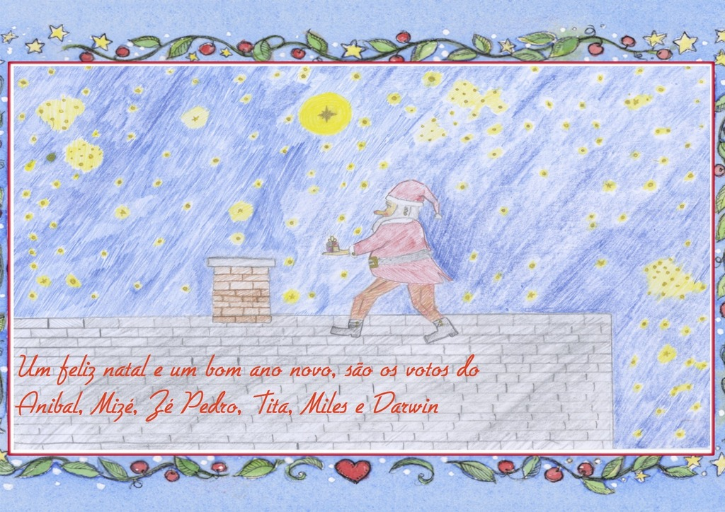 A todos um bom Natal Natal%202015_zps4m23ri7t