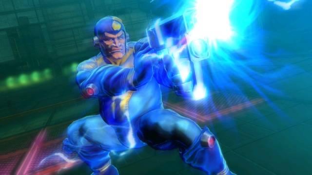 Una pregunta sobre Megaman Street-fighter-x-tekken-mega-man_zps788e9d94