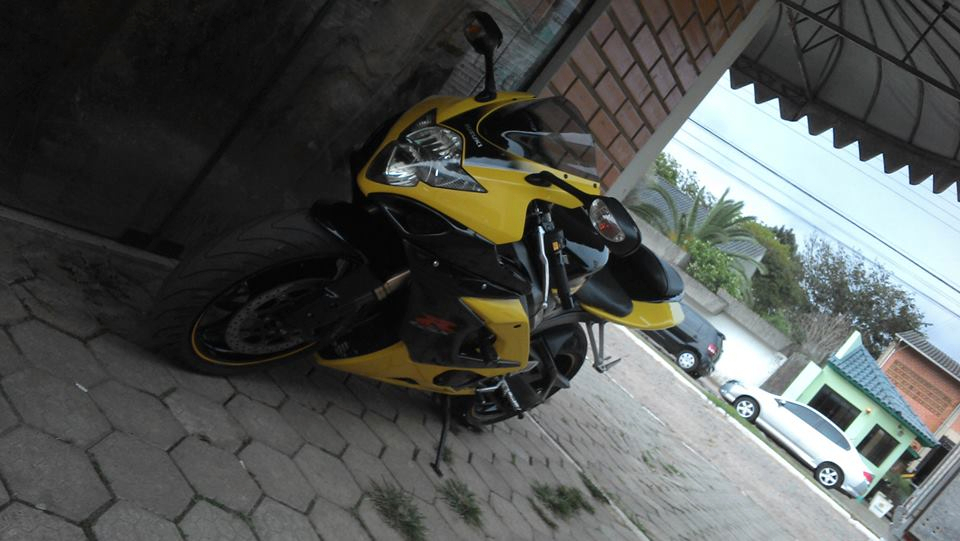 Mauricio - Jacinto Machado SC - GSXR1000 Srad_zps769e2803