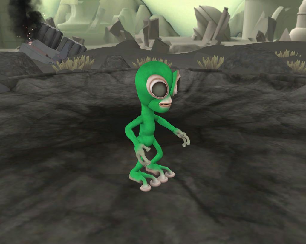 Alien Clásico CRE_Alien-10332f32_ful_zpsd7deb1b9