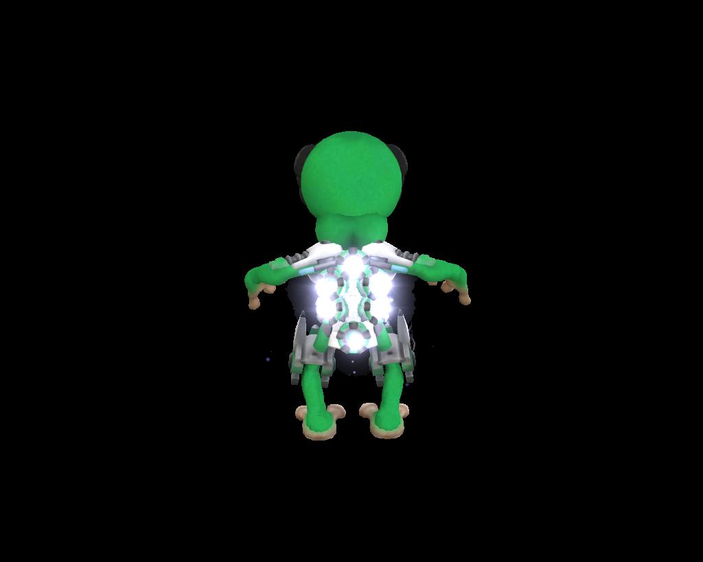 Alien Clásico CRE_Alienv2-103334dd_ful_zps5372cbbd