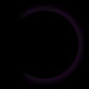 Espacio Espacio_zpsc035806d