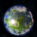 Pack de planetas 1: Supertierras Inq1_zps6a8fb503
