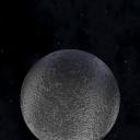 Mas planetas Lalunao_zps86729c2d