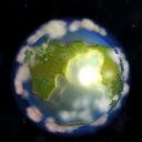 Pack de planetas 1: Supertierras Nlzq_zpsae55d44c