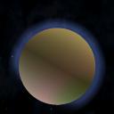 pla-pla-pla-pla planeta plano - Página 2 Planetaplano_zps5443bab9