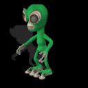 Alien Clásico Th_Alien_zps39270802