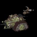 Prototipo ARX-56-AR-reto contra TKS Th_PrototipoARX-59-AR_zps3fc47aa1