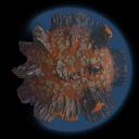 "Tracklodd-5 ""El planeta cañón"" Tracklodd5_zpsce885978"
