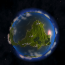 Pack de planetas 1: Supertierras Wbsf_zps7d0f0b05