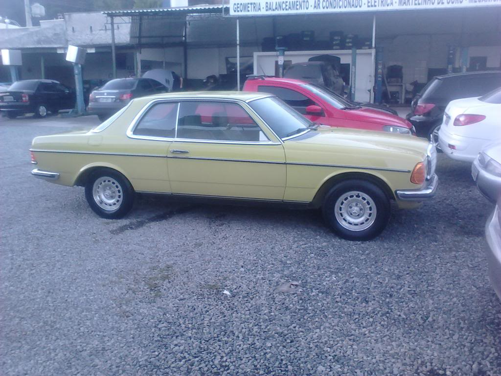 Compro W123 Coupe 210_zps7f2783b8