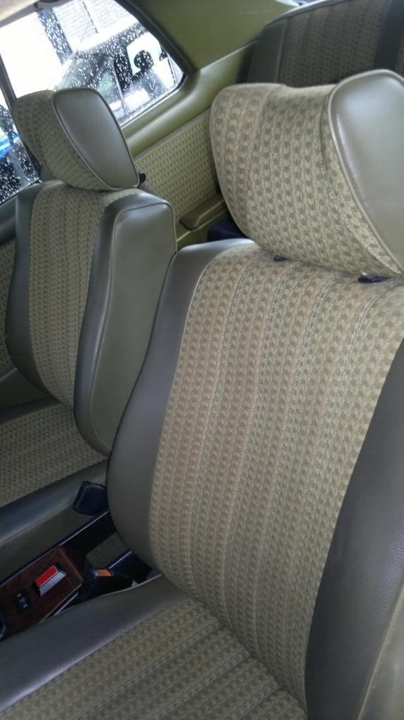 Compro W123 Coupe 218_zpse5115cc3