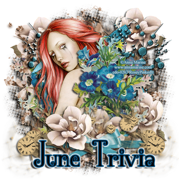 June Trivia ( Rules & GamePlay) 2013 Trivia_zpse43672fd