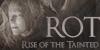 Rise of the Tainted - Afiliación Élite ROT10050b_zps5551db0f