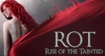 Rise of the Tainted - Afiliación Élite ROT15080_zpsdb344513