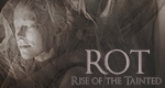 Rise of the Tainted - Confirmación ÉLITE ROT15080b_zps6a42e6ef