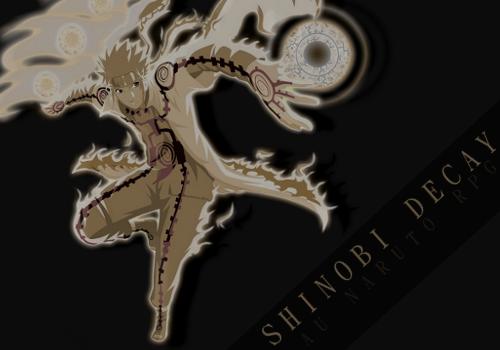 Shinobi Decay DECAYAD_zpsd546bd78