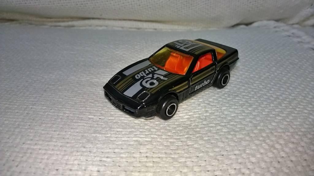 N°215 Chevrolet Corvette ZR1 WP_20150521_048_zps21hsnbpe