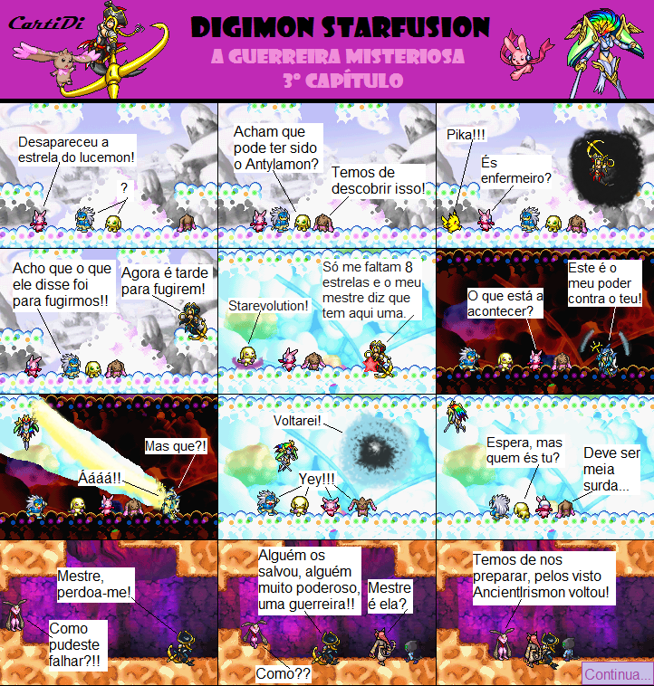 Digimon Starfusion [HQ] DigimonStarfusion3ordmCapiacutetulo