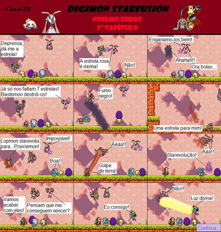 Digimon Starfusion [HQ] DigimonStarfusion5ordmCapiacutetulo_zps0b25b614