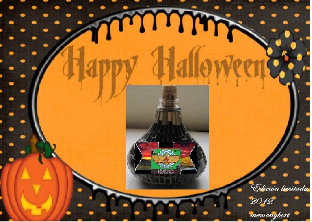 A VOTAR...     Por fin es Octubre!!! Y CONCURSO!!! - Página 2 Botella2