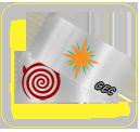 Inventario de Kizuna [Moderadora] TicketPlatinum_zps48bb2085