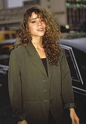 [Music Artist Wiki] Mariah Carey (thiếu) 170px-Mariah_Carey_1990_zps3dc4b030